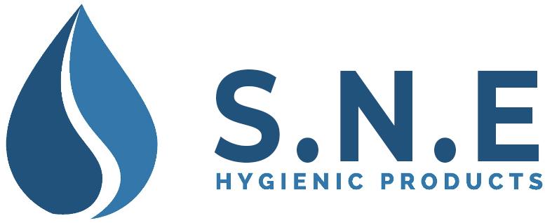 S.N.E.